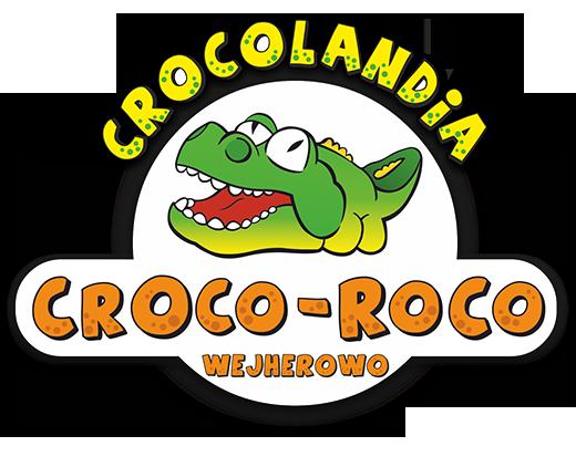Croco-Roco