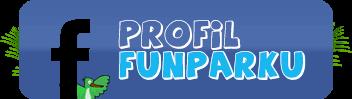 fb_profil_funparku