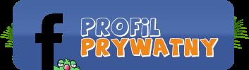 fb_profil_prywatny