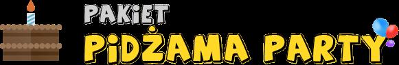 pakiet_pidzama