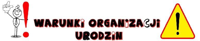 warunki-organizacji